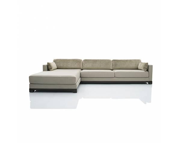 Urbino I sofa