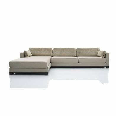 Urbino sofa