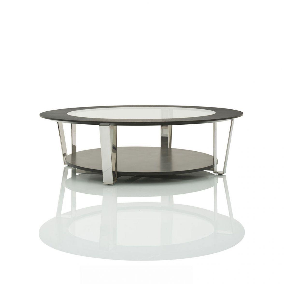 Кофейный столик Zodiac