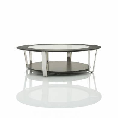 Zodiac coffee table