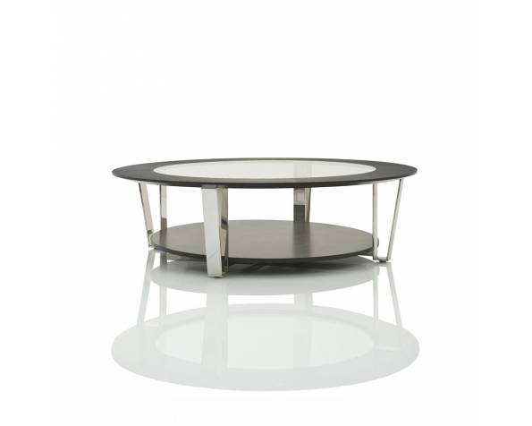 Zodiac coffee table