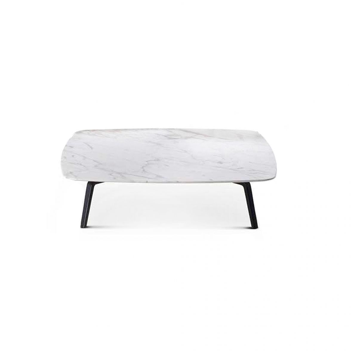 Fiorile coffee table
