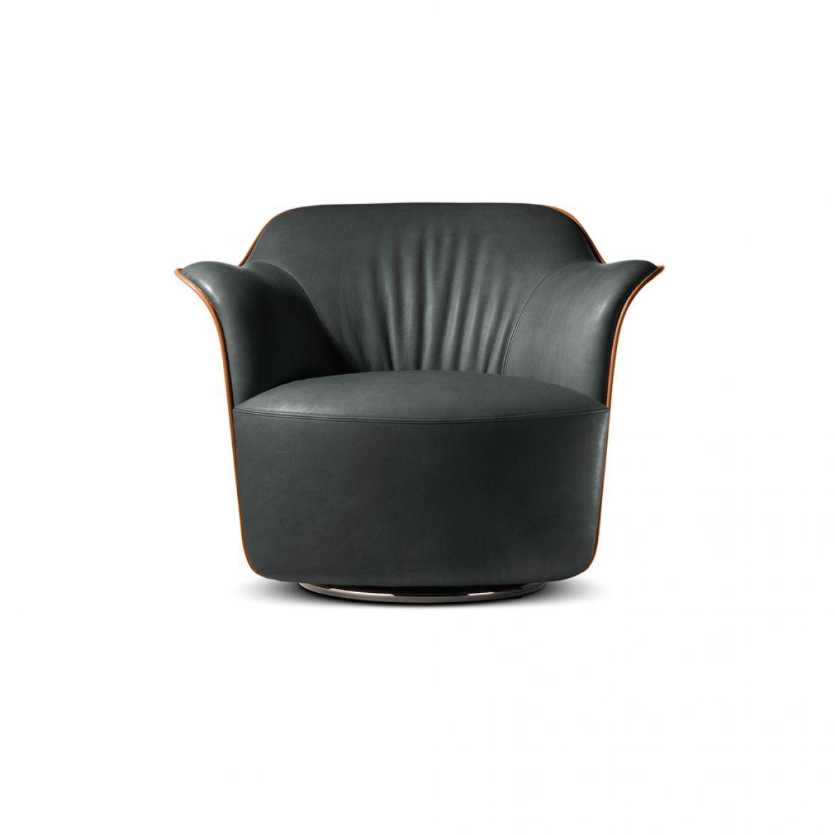 Aida armchair