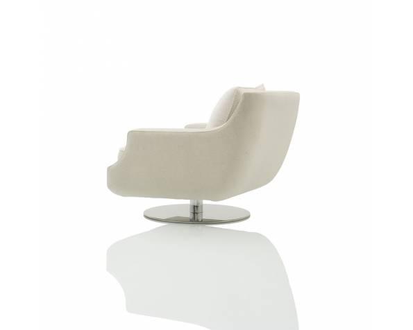 Trouville armchair