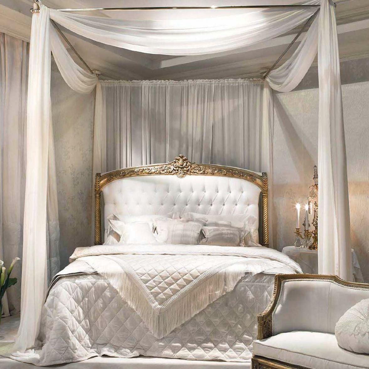 Кровать VENICE фото цена