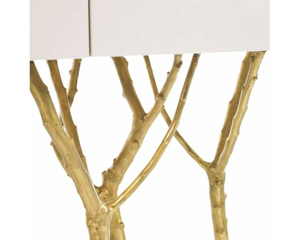 Fig Tree CONSOLE фото