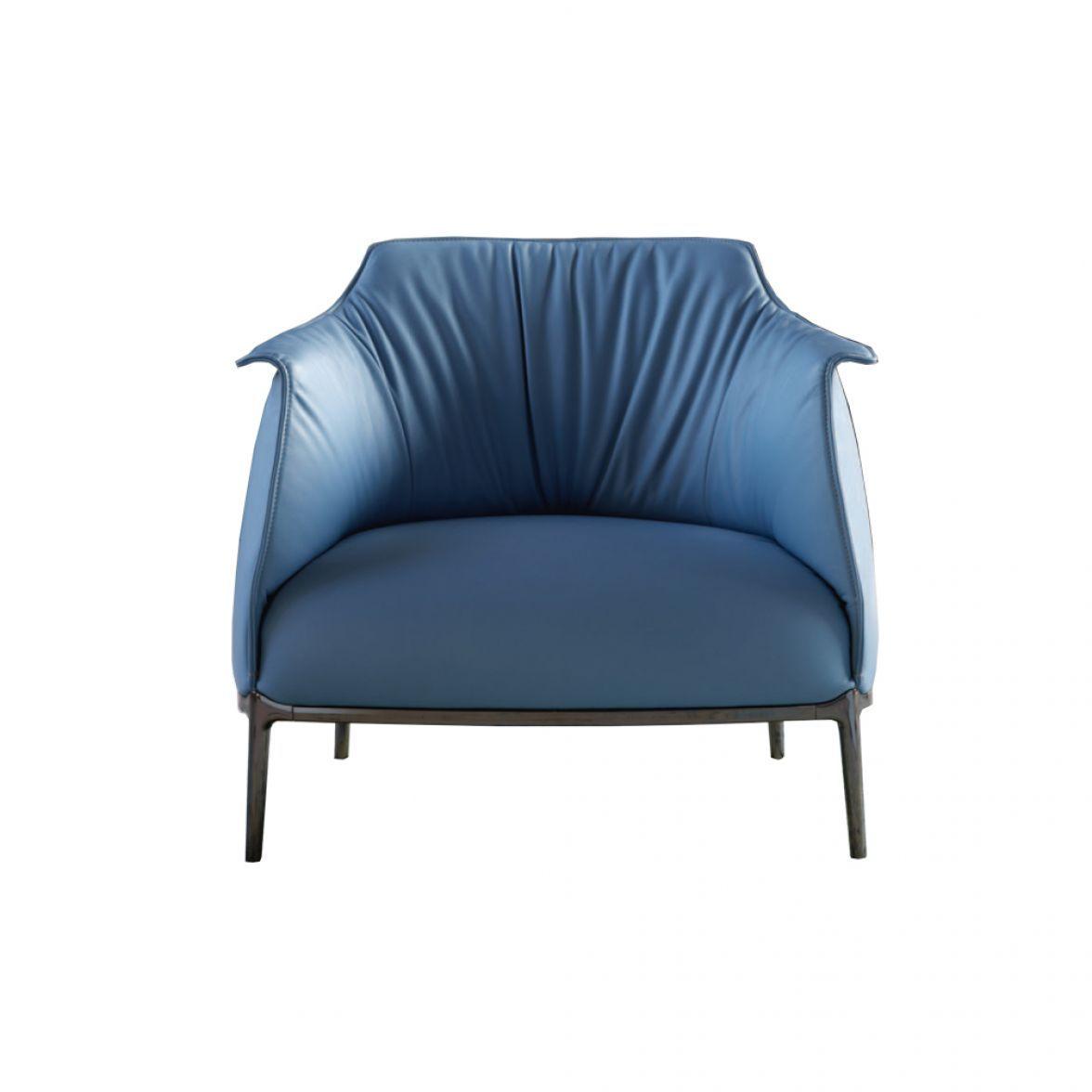 Кресло Archibald фото цена