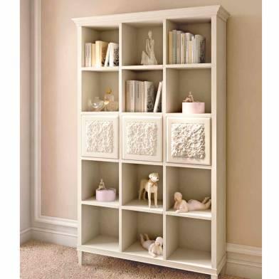 Love Bookcase