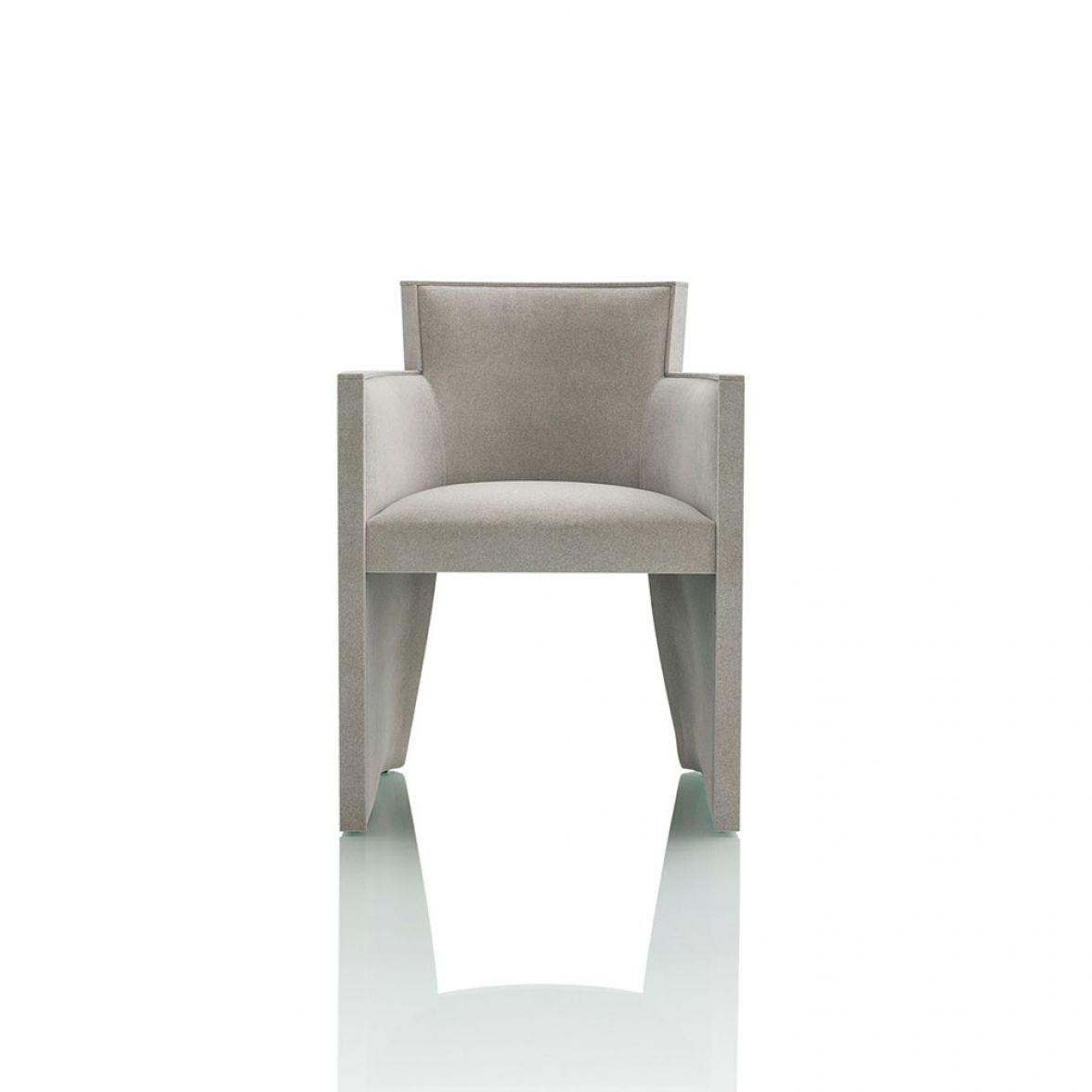Кресло Samba