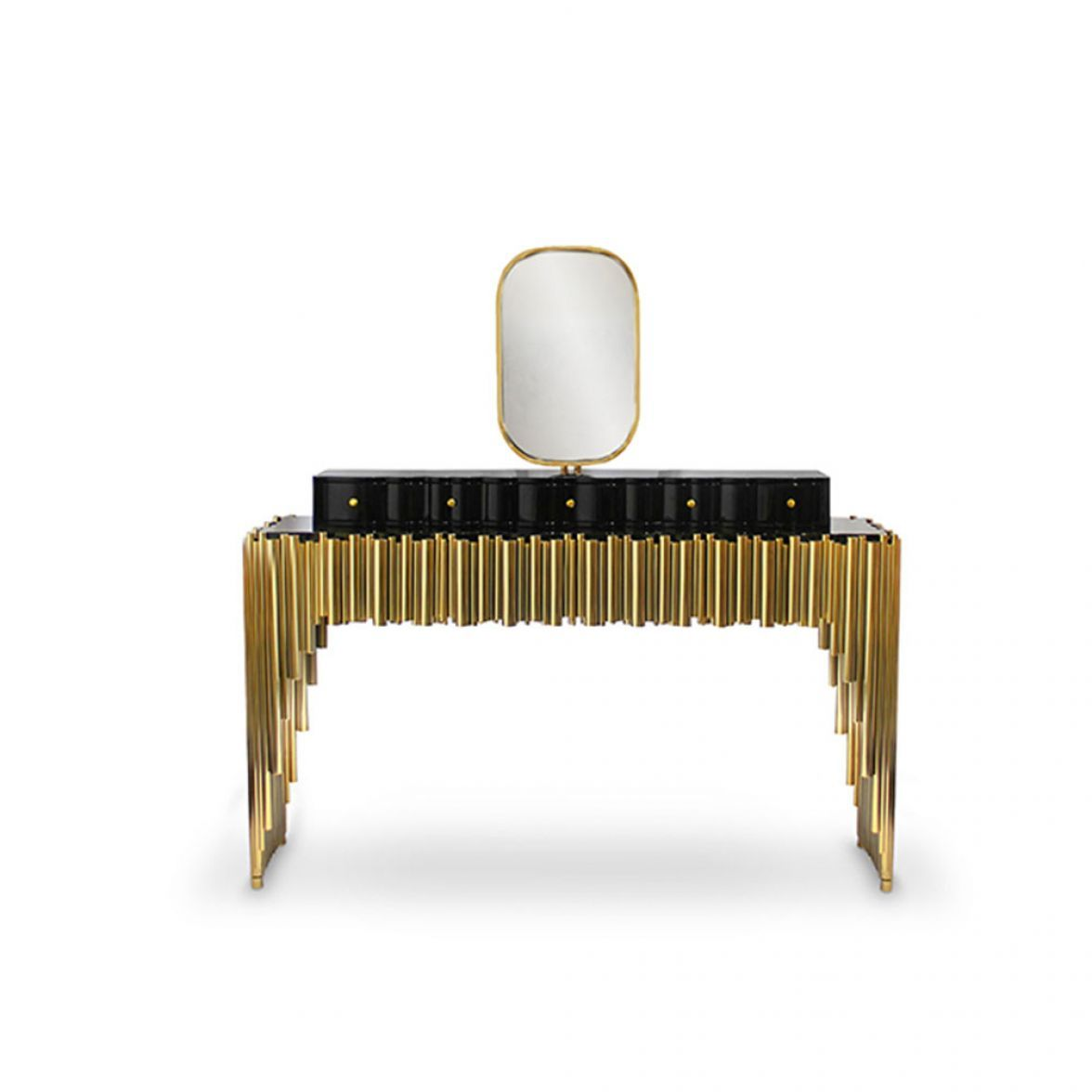 Symphony dressing table фото цена