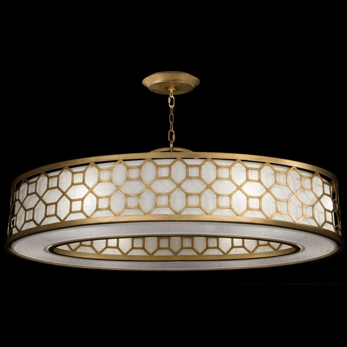 Allegretto chandelier
