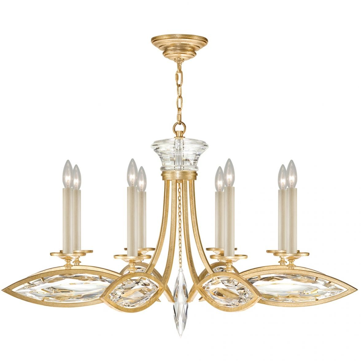 Marquise chandelier фото цена