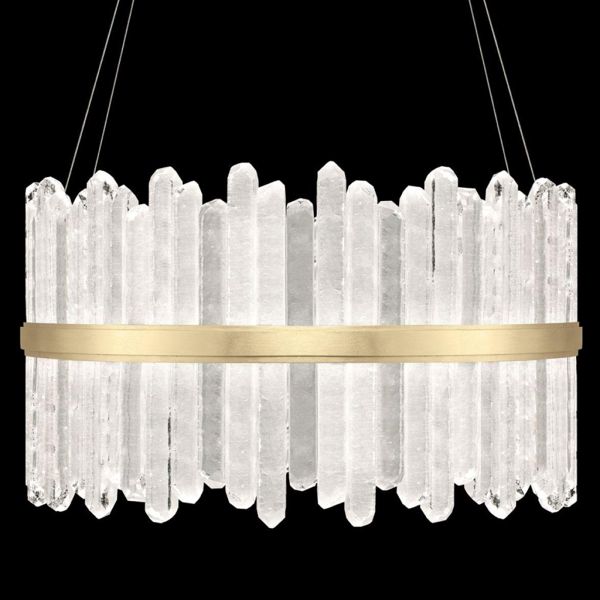 Lior chandelier