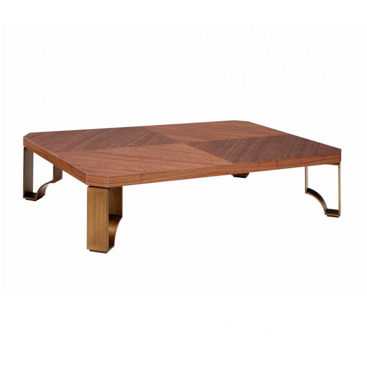 Felipe coffee table