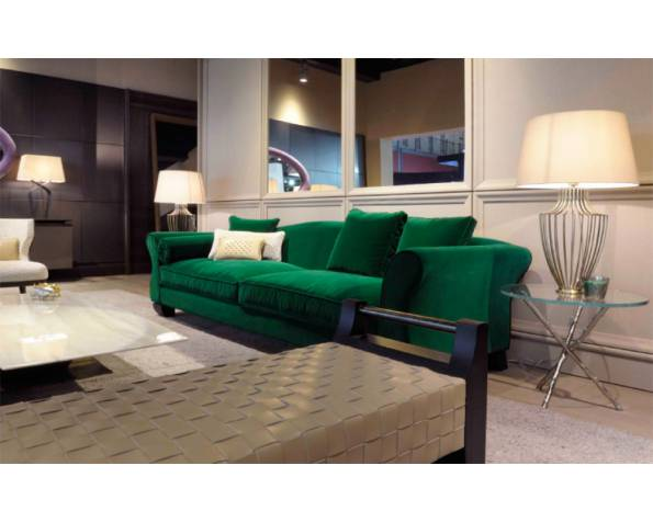 Nonnalisa sofa