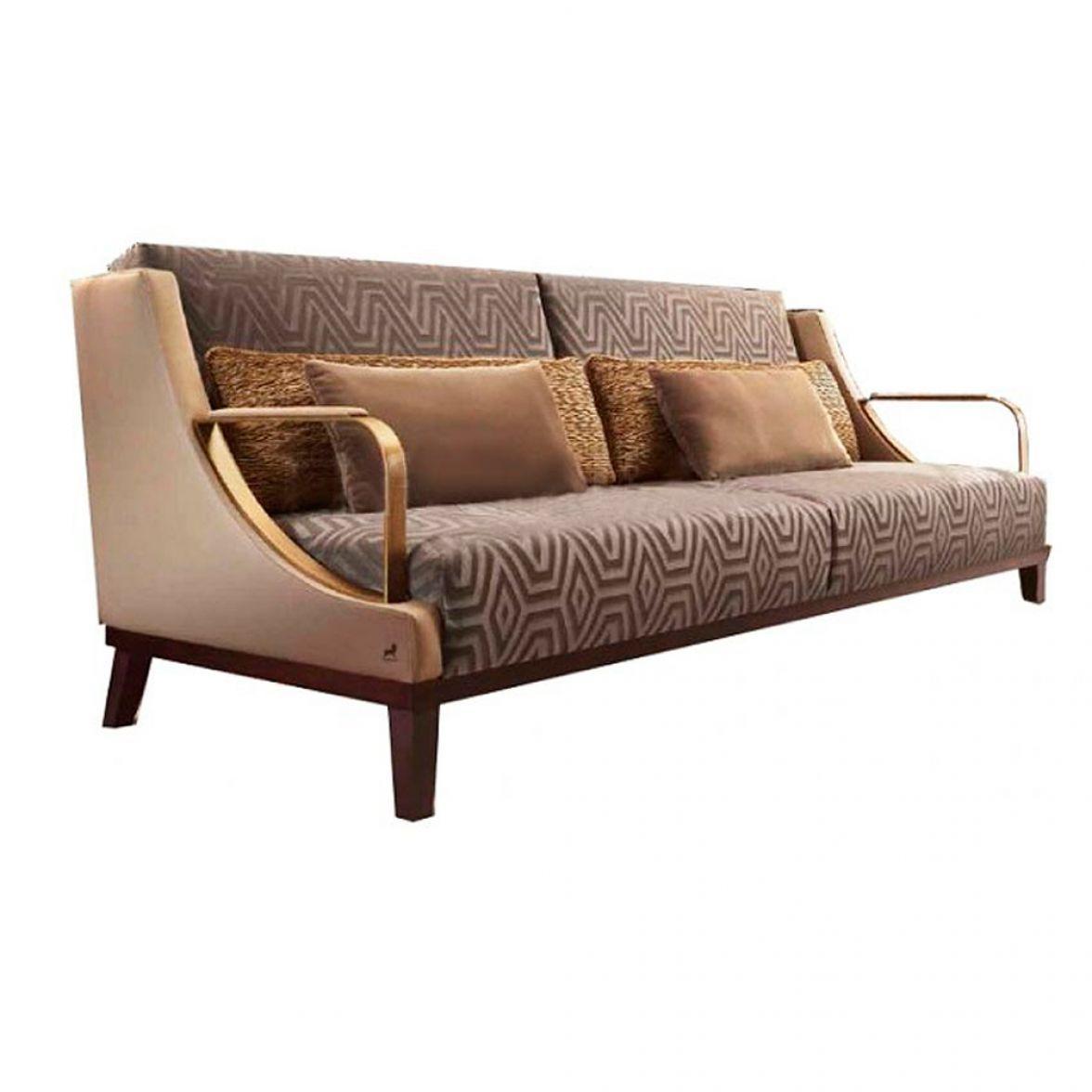 Sofa Dorothy 240