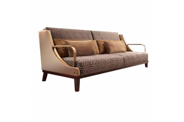 Sofa Dorothy 240  фото цена