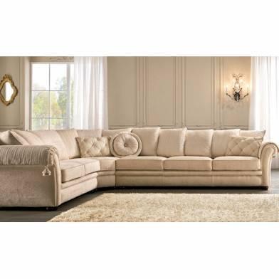 Eduard composition sofa