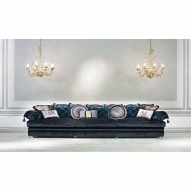 Eduard sofa