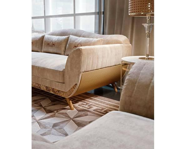 Irina sofa фото