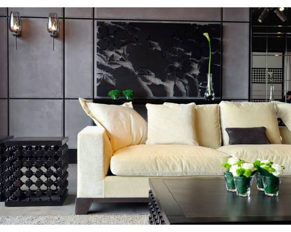 Jago modular sofa фото