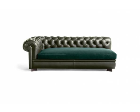 Chester Line sofa фото