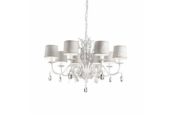 Acantia chandelier  фото цена