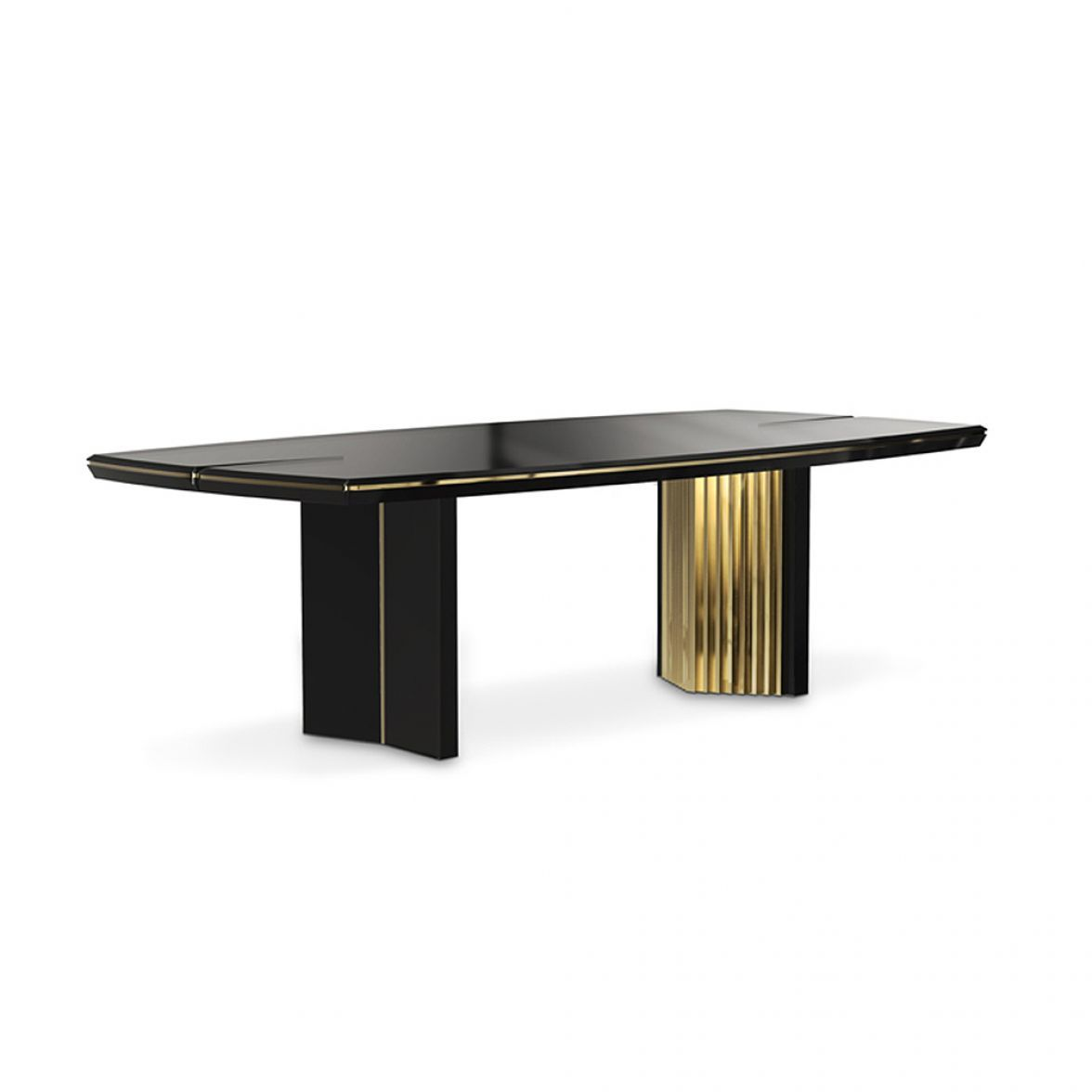 Beyond dining table