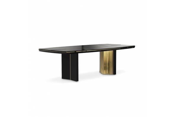 Beyond dining table  фото цена