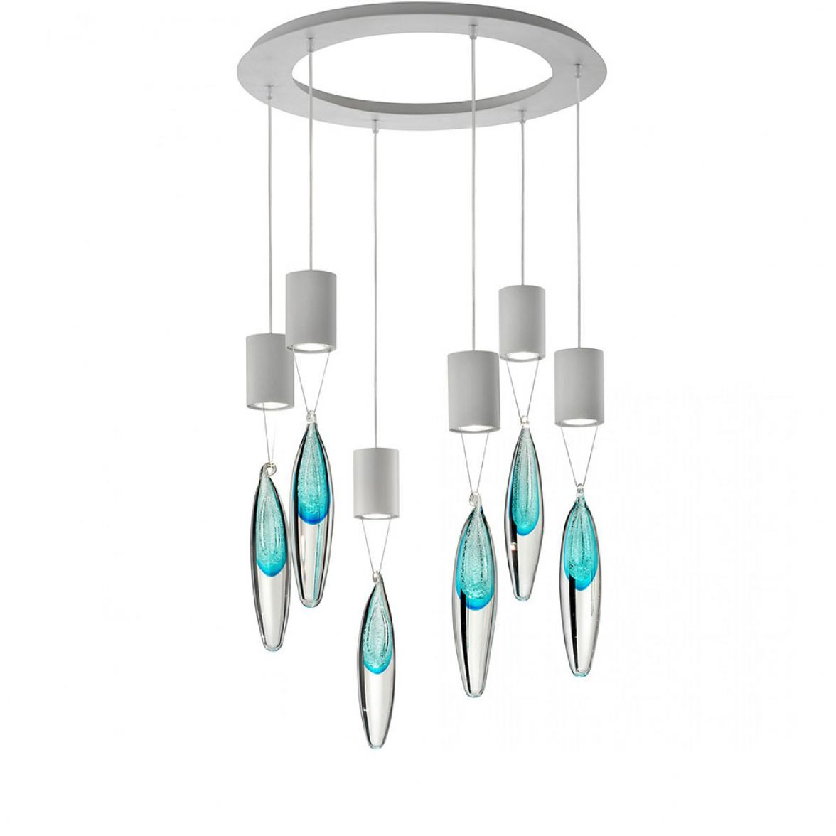 Anima ceiling light