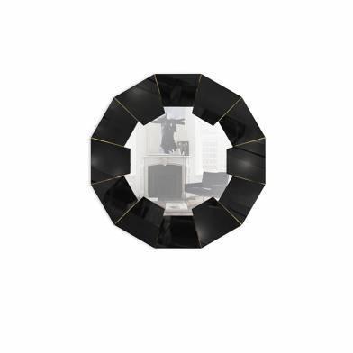 Darian black mirror фото цена