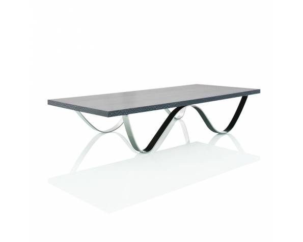 Dunes coffee table