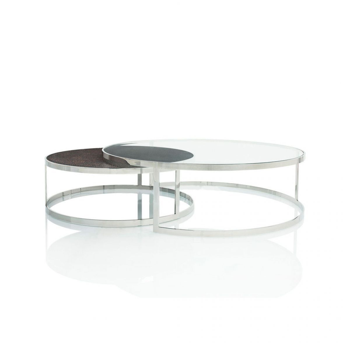 Кофейный столик Piano A&O фото цена