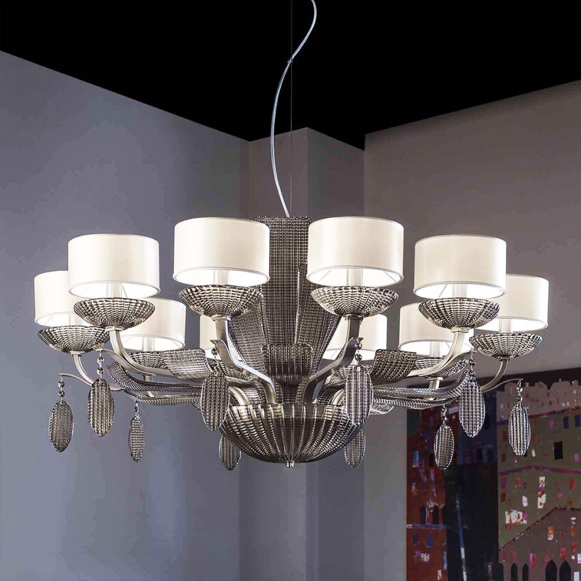 Isbel chandelier