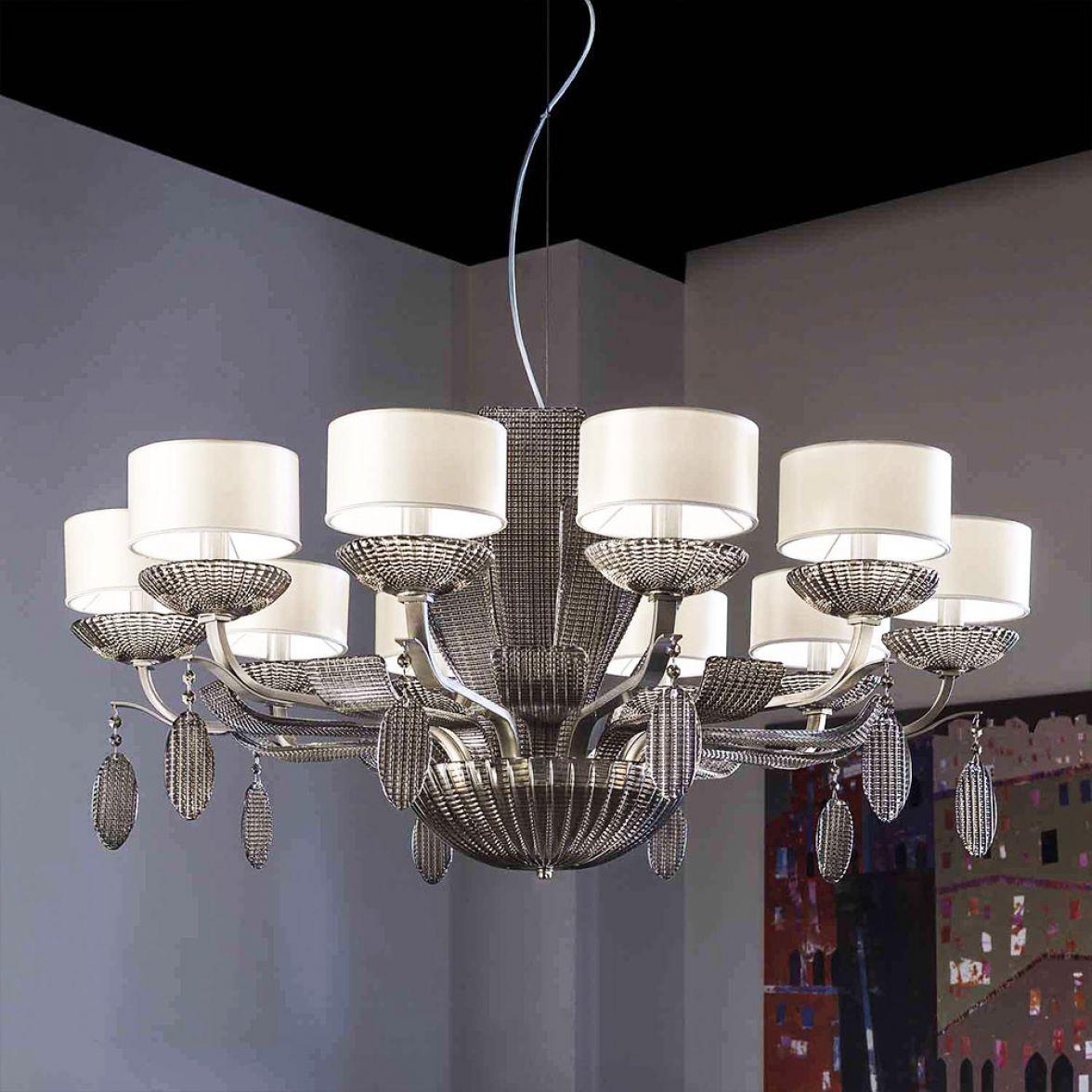 Isbel chandelier