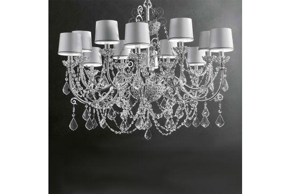 Imperial chandelier  фото цена