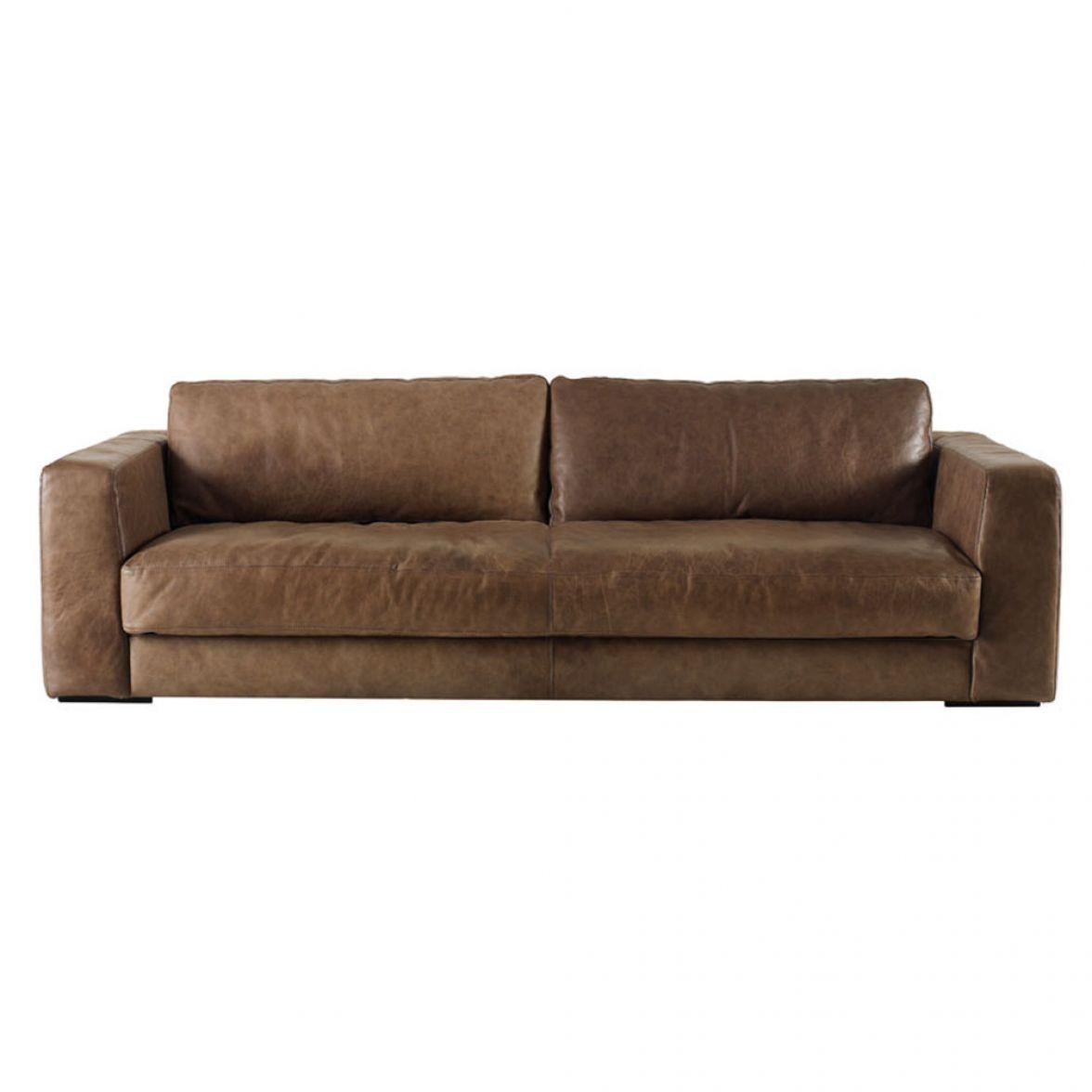 Peter sofa фото цена