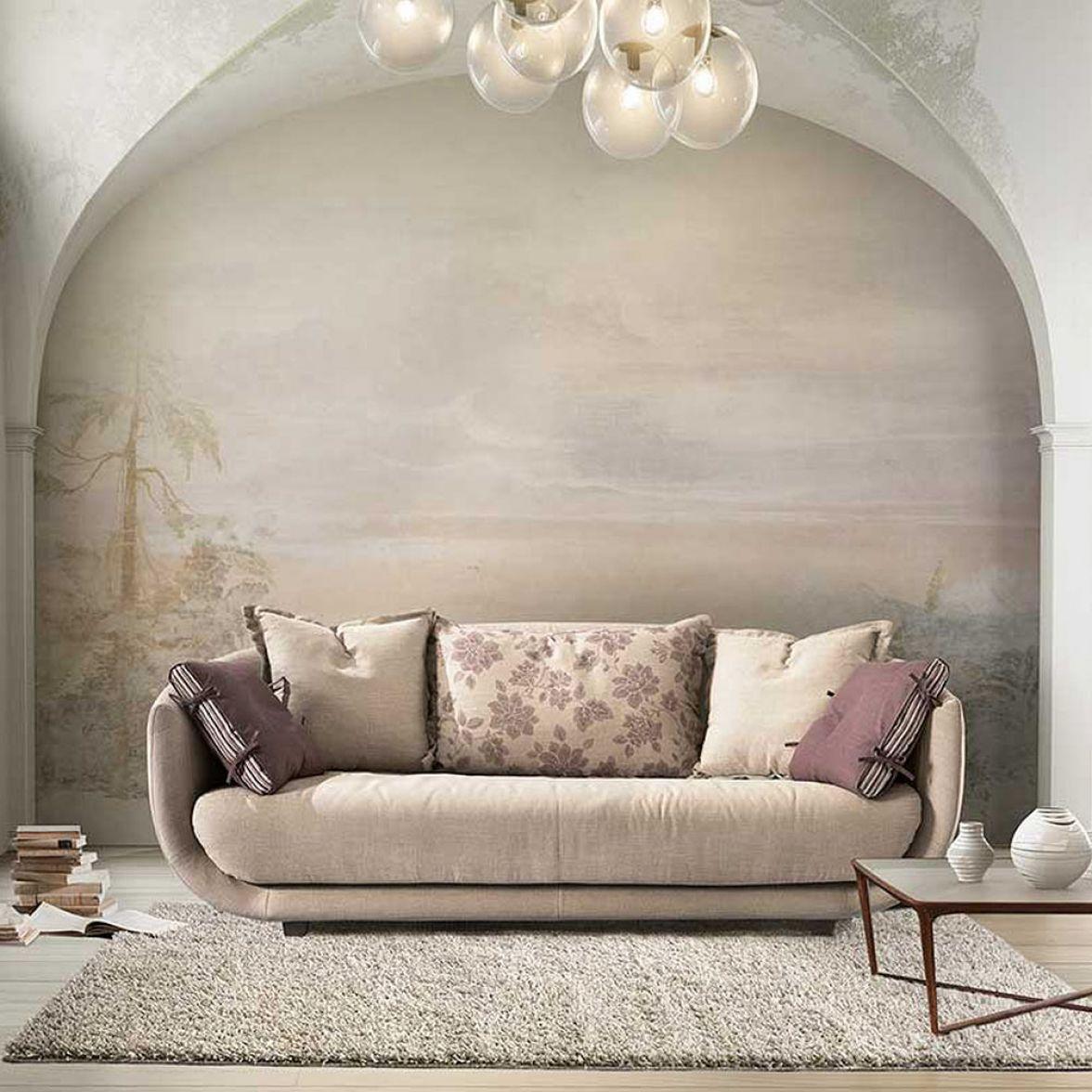 Panarea sofa фото цена