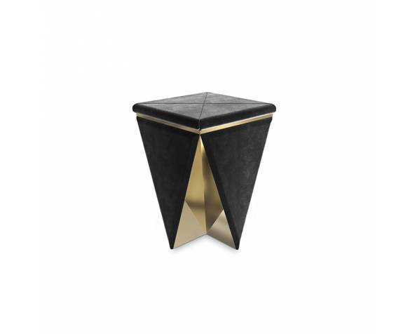 Prisma stool