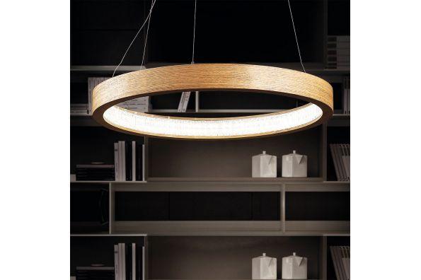 Libe lamp  фото цена