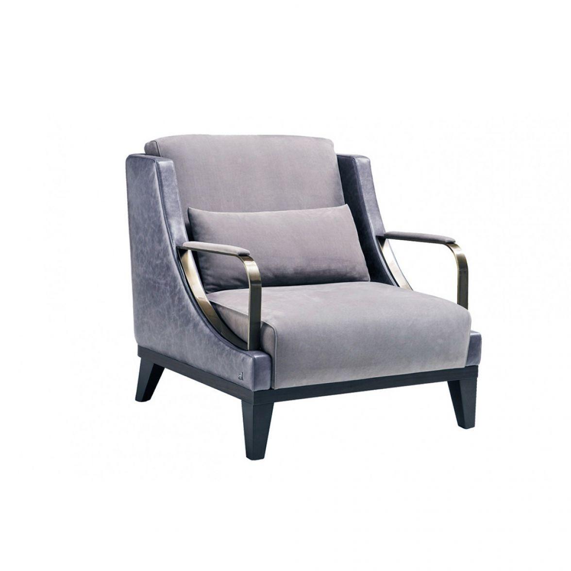 Кресло DOROTHY фото цена