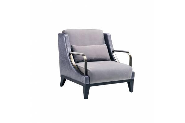 Dorothy armchair   фото цена