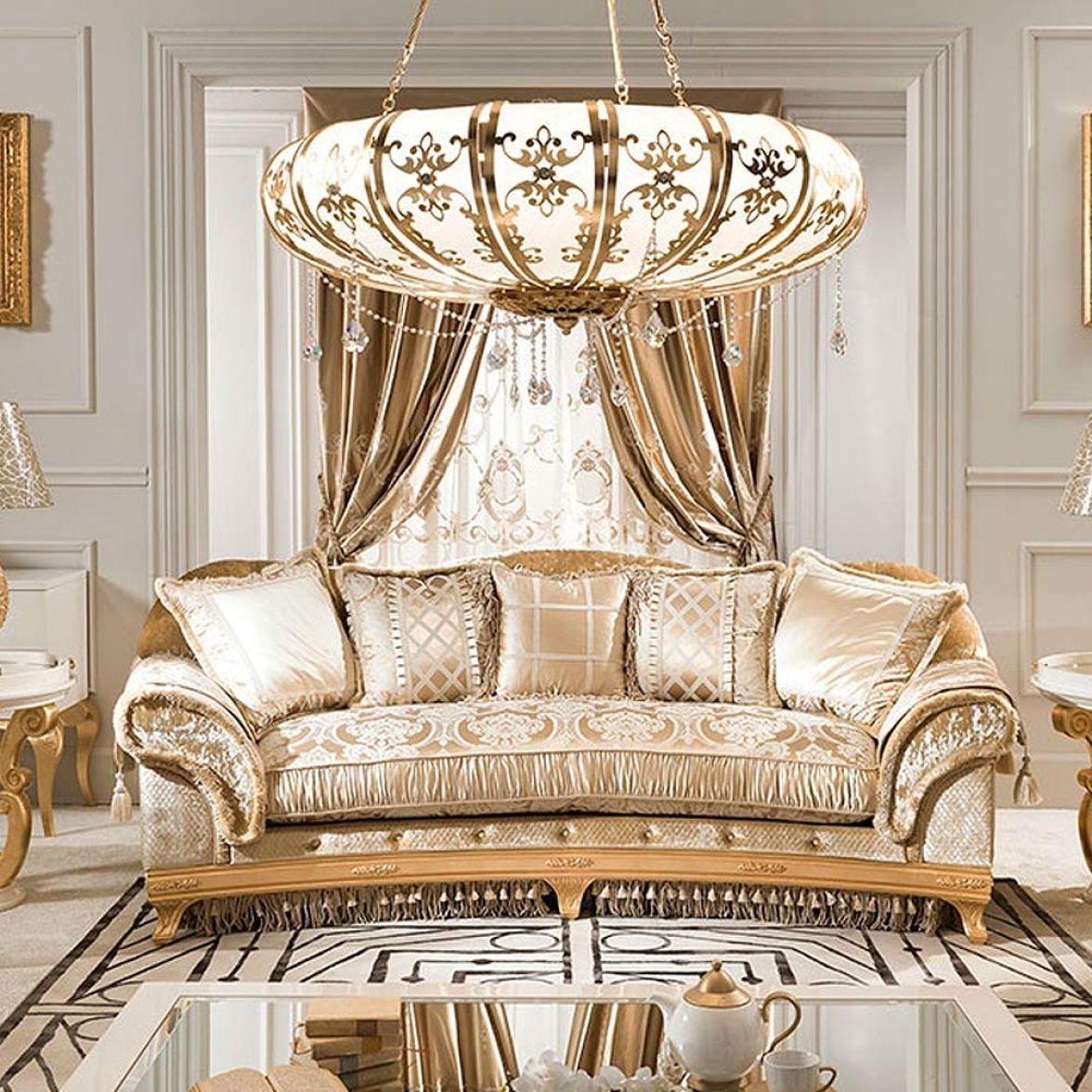Раскладной диван Cristina фото цена