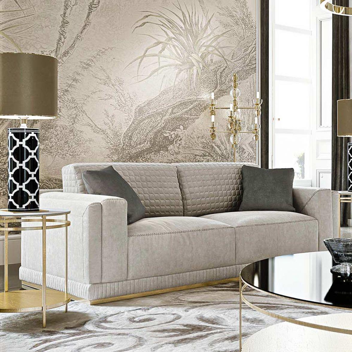 Raffaello sofa фото цена