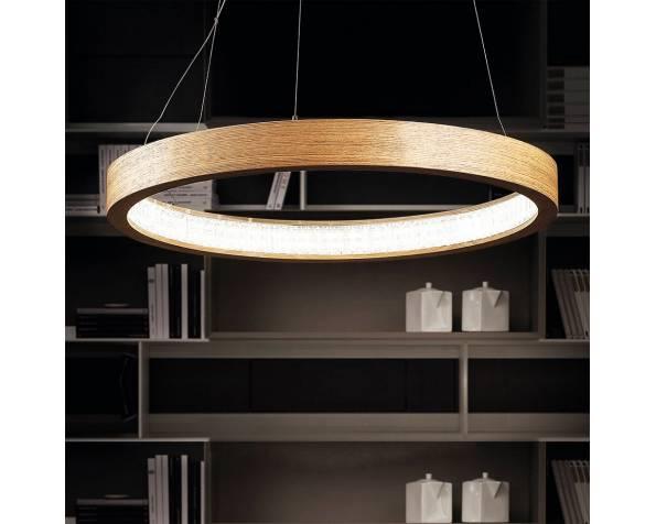 Libe lamp