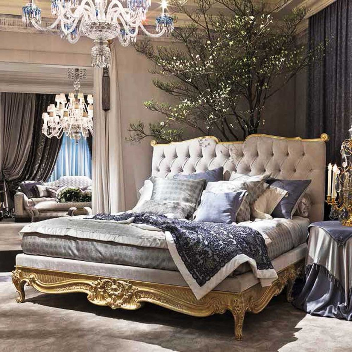 Кровать Dali
