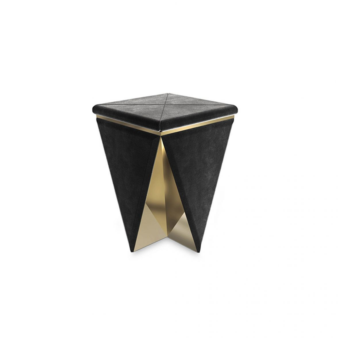 Prisma stool фото цена