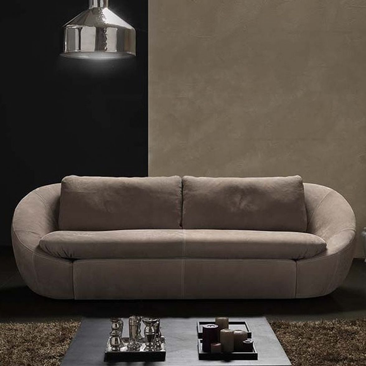 Dolly sofa фото цена