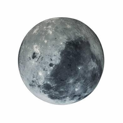 Moon rug фото цена