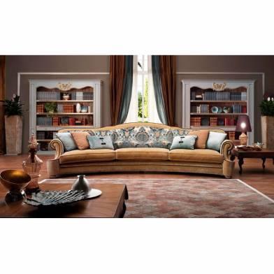Palais Royal sofa